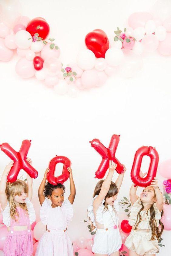 27 Valentines Day Photoshoot