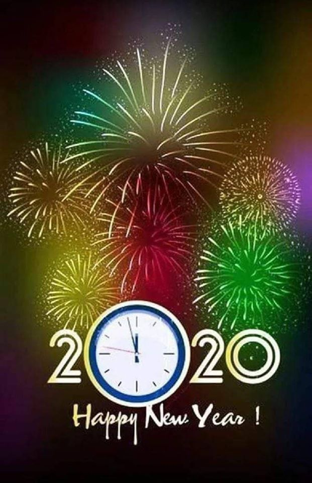 28 Happy New Year Images