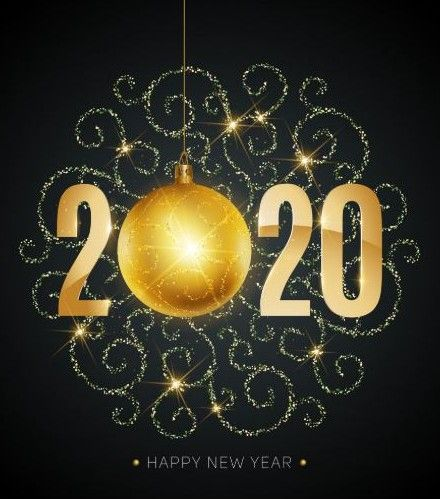 29 Happy New Year Images