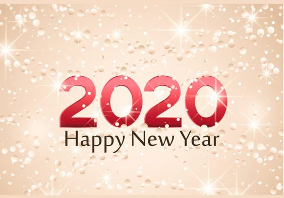 35 Happy New Year Images