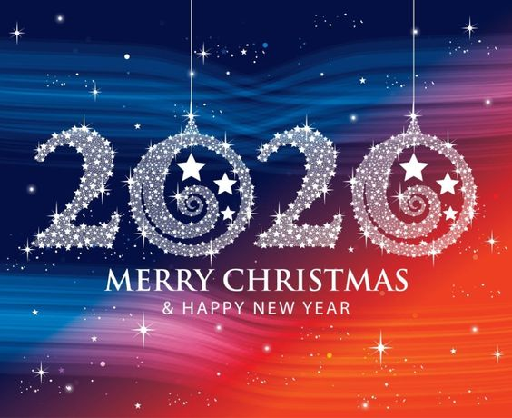 4 Happy New Year Images