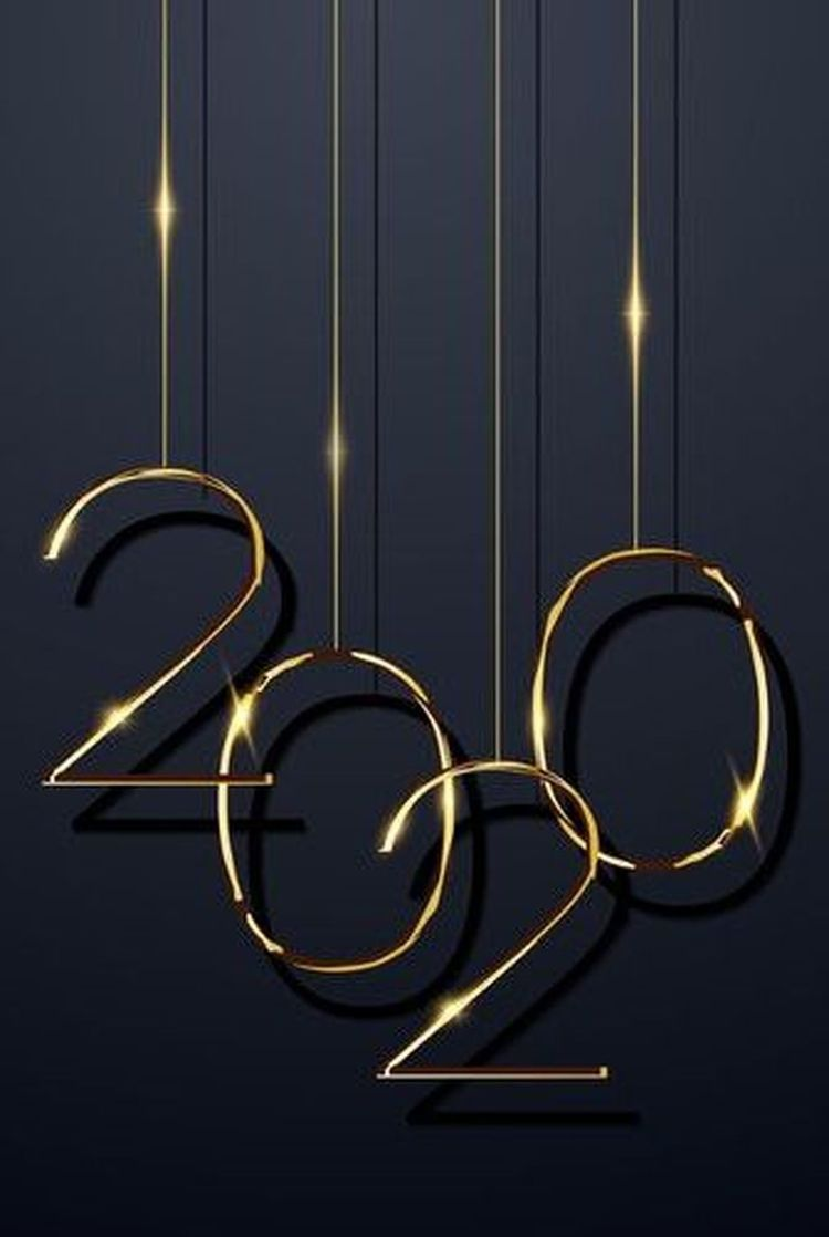 40 Happy New Year Images