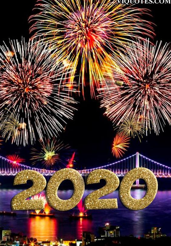 6 Happy New Year Images