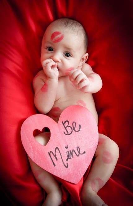 8 Valentines Day Photoshoot