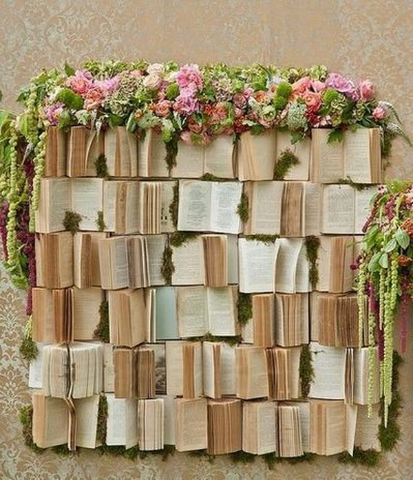 70 Budget Friendly Diy Photo Booth Backdrop Ideas And Tutorials Page 20 Foliver Blog