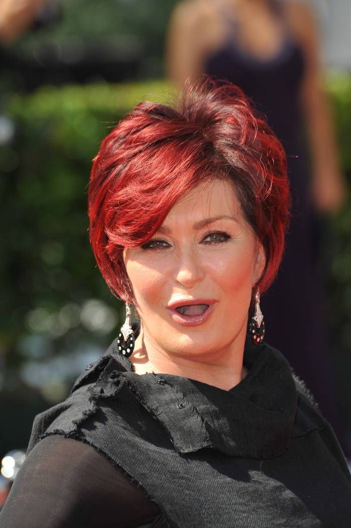 35 Mesmerizing Short Red Hairstyles for True Redheads ...